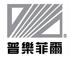 无锡普乐菲尔金属装饰材料有限公司